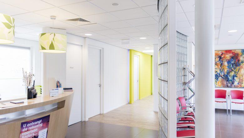 Tandheelkundige Praktijk Verhoeven Oisterwijk