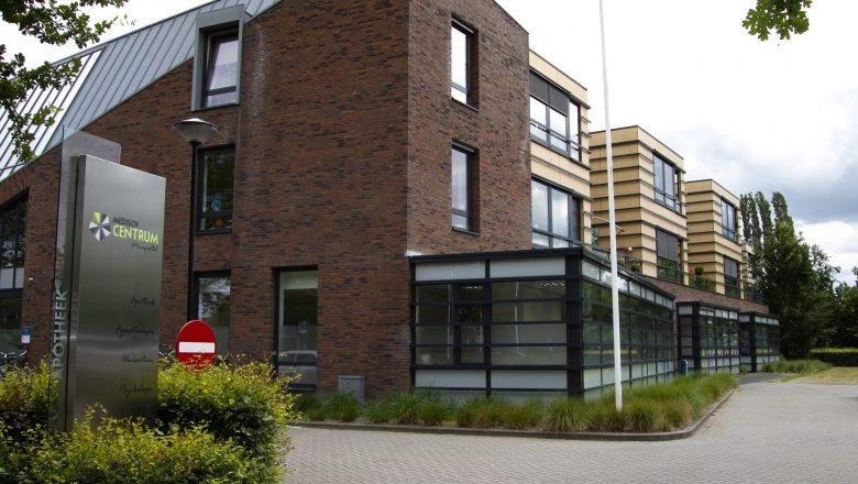 Tandheelkundig Centrum Moergestel