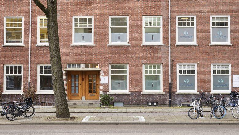 Tandheelkunde & Implantologie Amsterdam