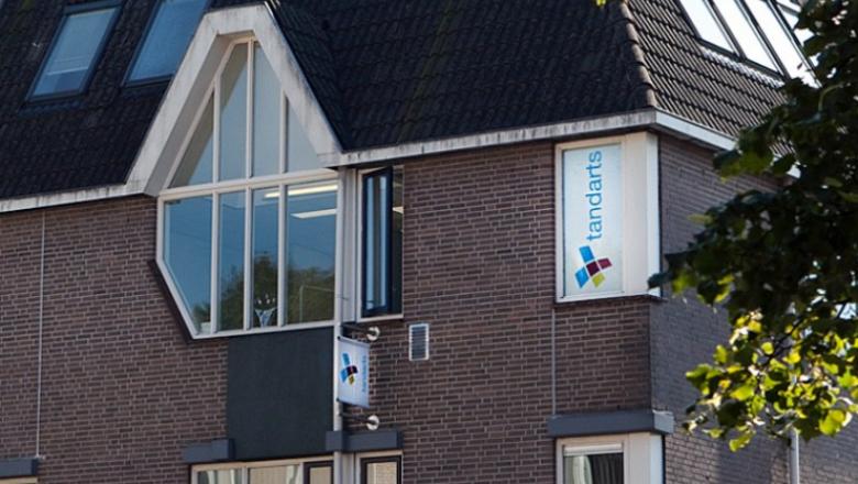Tandartsen Noordereiland Zwolle